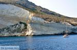 Sykia Milos | Cyclades Greece | Photo 2 - Photo JustGreece.com