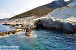 Sykia Milos | Cyclades Greece | Photo 15 - Foto van JustGreece.com