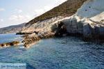 Sykia Milos | Cyclades Greece | Photo 17 - Photo JustGreece.com