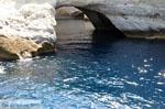 Sykia Milos | Cyclades Greece | Photo 21 - Photo JustGreece.com