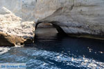 Sykia Milos | Cyclades Greece | Photo 22 - Photo JustGreece.com