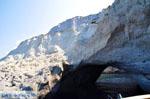 Sykia Milos | Cyclades Greece | Photo 36 - Photo JustGreece.com