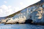 Sykia Milos | Cyclades Greece | Photo 41 - Photo JustGreece.com