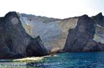 Sykia Milos | Cyclades Greece | Photo 47 - Foto van JustGreece.com