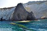 Sykia Milos | Cyclades Greece | Photo 49 - Photo JustGreece.com