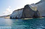 Sykia Milos | Cyclades Greece | Photo 51 - Photo JustGreece.com