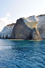 Sykia Milos | Cyclades Greece | Photo 54 - Photo JustGreece.com