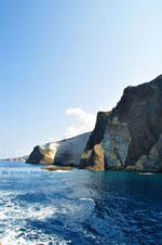 Sykia Milos   Cyclades Greece   Photo 62 - Photo JustGreece.com