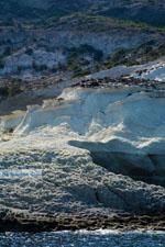 Sykia Milos | Cyclades Greece | Photo 69 - Photo JustGreece.com