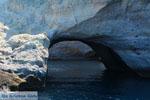 Sykia Milos | Cyclades Greece | Photo 74 - Photo JustGreece.com