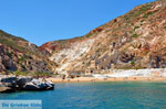 JustGreece.com Thiorichia Milos | Cyclades Greece | Photo 4 - Foto van JustGreece.com