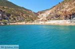 JustGreece.com Thiorichia Milos   Cyclades Greece   Photo 5 - Foto van JustGreece.com