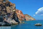 JustGreece.com Thiorichia Milos   Cyclades Greece   Photo 13 - Foto van JustGreece.com