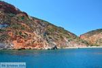 Thiorichia Milos | Cyclades Greece | Photo 47 - Photo JustGreece.com