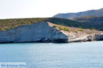 Triades Milos | Cyclades Greece | Photo 3 - Photo JustGreece.com