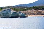 JustGreece.com Triades Milos | Cyclades Greece | Photo 11 - Foto van JustGreece.com