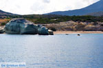 JustGreece.com Triades Milos | Cyclades Greece | Photo 12 - Foto van JustGreece.com