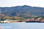 JustGreece.com Triades Milos | Cyclades Greece | Photo 16 - Foto van JustGreece.com