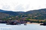 JustGreece.com Triades Milos | Cyclades Greece | Photo 17 - Foto van JustGreece.com