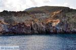 Triades Milos | Cyclades Greece | Photo 18 - Foto van JustGreece.com