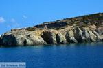 JustGreece.com Triades Milos | Cyclades Greece | Photo 20 - Foto van JustGreece.com