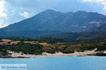 JustGreece.com Triades Milos | Cyclades Greece | Photo 22 - Foto van JustGreece.com