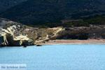 JustGreece.com Triades Milos | Cyclades Greece | Photo 29 - Foto van JustGreece.com
