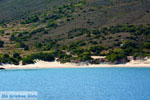 JustGreece.com Triades Milos | Cyclades Greece | Photo 30 - Foto van JustGreece.com