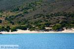 Triades Milos | Cyclades Greece | Photo 30 - Photo JustGreece.com