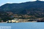 JustGreece.com Triades Milos | Cyclades Greece | Photo 33 - Foto van JustGreece.com