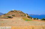Trypiti Milos | Cyclades Greece | Photo 15 - Photo JustGreece.com