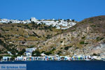 Trypiti Milos | Cyclades Greece | Photo 28 - Photo JustGreece.com
