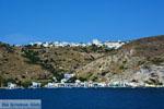 Trypiti Milos | Cyclades Greece | Photo 32 - Photo JustGreece.com