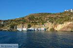 Trypiti Milos | Cyclades Greece | Photo 36 - Photo JustGreece.com