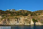 JustGreece.com Trypiti Milos | Cyclades Greece | Photo 39 - Foto van JustGreece.com