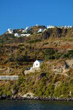 Trypiti Milos | Cyclades Greece | Photo 45 - Photo JustGreece.com