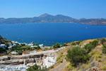 Trypiti Milos   Cyclades Greece   Photo 48 - Foto van JustGreece.com