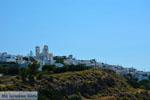 Trypiti Milos | Cyclades Greece | Photo 52 - Photo JustGreece.com