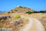 Trypiti Milos | Cyclades Greece | Photo 55 - Photo JustGreece.com