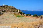 Trypiti Milos   Cyclades Greece   Photo 59 - Photo JustGreece.com