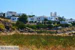 Trypiti Milos | Cyclades Greece | Photo 60 - Photo JustGreece.com