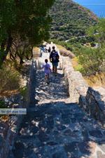 Trypiti Milos | Cyclades Greece | Photo 64 - Foto van JustGreece.com