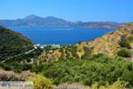 Trypiti Milos | Cyclades Greece | Photo 65 - Photo JustGreece.com