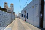 Trypiti Milos | Cyclades Greece | Photo 83 - Photo JustGreece.com