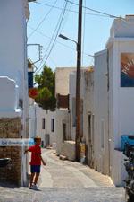 Trypiti Milos | Cyclades Greece | Photo 87 - Photo JustGreece.com