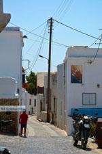 Trypiti Milos | Cyclades Greece | Photo 88 - Photo JustGreece.com