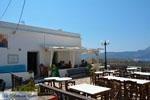 Trypiti Milos   Cyclades Greece   Photo 92 - Photo JustGreece.com