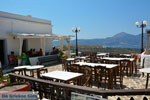 Trypiti Milos   Cyclades Greece   Photo 93 - Photo JustGreece.com