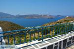 Trypiti Milos   Cyclades Greece   Photo 94 - Photo JustGreece.com