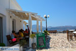 Trypiti Milos | Cyclades Greece | Photo 95 - Photo JustGreece.com